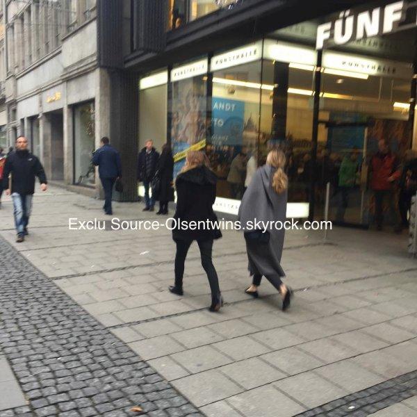 kkkkkkkkkkkkkkkkkkkkkkkkkkkkkkkkkkkkkkkkkkkkkkkkkkkkkkkkkkkkkkkkkkkkkkkkkkkkkkkkkkkkkkkkkkkkkkkkkkkkkkkkkkkkkkkk19 NOVEMBRE 2014 : Mary-Kate et Ashley dans les rues de Munich en Allemagne    kkkkkkkk kkkkkkkkkkkkkkkkkkkkkkkkkkkkkkkkkkkkkkkkkkkkkkkkkkkkkkkkkkkkkkkkkkkkkkkkkkkkkkkkkkkkkkkkkkkkkkkkkkkkkkkkkkkkkkkk