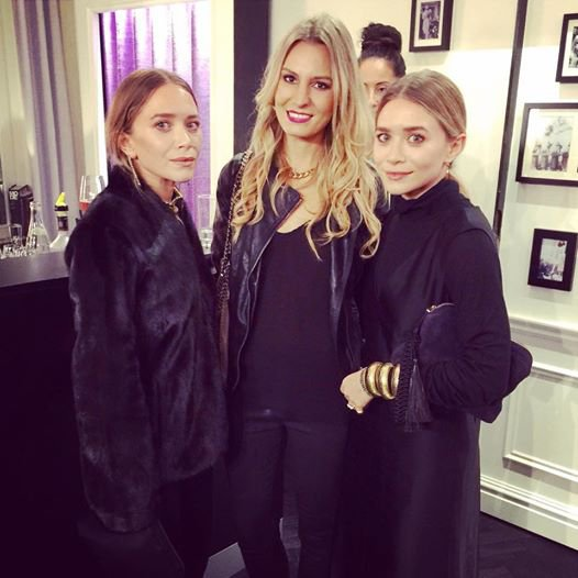 kkkkkkkkkkkkkkkkkkkkkkkkkkkkkkkkkkkkkkkkkkkkkkkkkkkkkkkkkkkkkkkkkkkkkkkkkkkkkkkkkkkkkkkkkkkkkkkkkkkkkkkkkkkkkkkk20 NOVEMBRE 2014 : Mary-Kate et Ashley au lancement de leur collection The Row au magasin Marion Heinrich � Munich en Allemagne    kkkkkkkk kkkkkkkkkkkkkkkkkkkkkkkkkkkkkkkkkkkkkkkkkkkkkkkkkkkkkkkkkkkkkkkkkkkkkkkkkkkkkkkkkkkkkkkkkkkkkkkkkkkkkkkkkkkkkkkk
