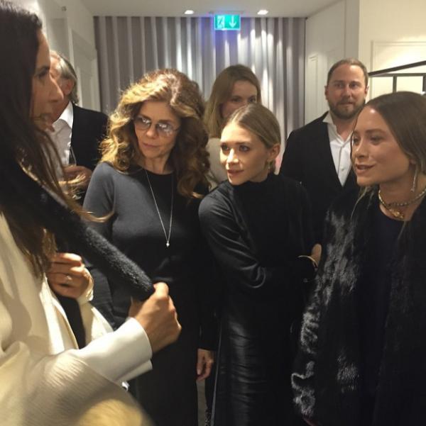kkkkkkkkkkkkkkkkkkkkkkkkkkkkkkkkkkkkkkkkkkkkkkkkkkkkkkkkkkkkkkkkkkkkkkkkkkkkkkkkkkkkkkkkkkkkkkkkkkkkkkkkkkkkkkkk20 NOVEMBRE 2014 : Mary-Kate et Ashley au lancement de leur collection The Row au magasin Marion Heinrich � Munich en Allemagne    kkkkkkkk kkkkkkkkkkkkkkkkkkkkkkkkkkkkkkkkkkkkkkkkkkkkkkkkkkkkkkkkkkkkkkkkkkkkkkkkkkkkkkkkkkkkkkkkkkkkkkkkkkkkkkkkkkkkkkkk