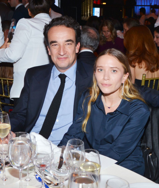 kkkkkkkkkkkkkkkkkkkkkkkkkkkkkkkkkkkkkkkkkkkkkkkkkkkkkkkkkkkkkkkkkkkkkkkkkkkkkkkkkkkkkkkkkkkkkkkkkkkkkkkkkkkkkkkk24 NOVEMBRE 2014 : Mary-Kate et Ashley au Child Mind Institute Child Advocacy Award Dinner au restaurant Cipriani � New York     kkkkkkkk kkkkkkkkkkkkkkkkkkkkkkkkkkkkkkkkkkkkkkkkkkkkkkkkkkkkkkkkkkkkkkkkkkkkkkkkkkkkkkkkkkkkkkkkkkkkkkkkkkkkkkkkkkkkkkkk