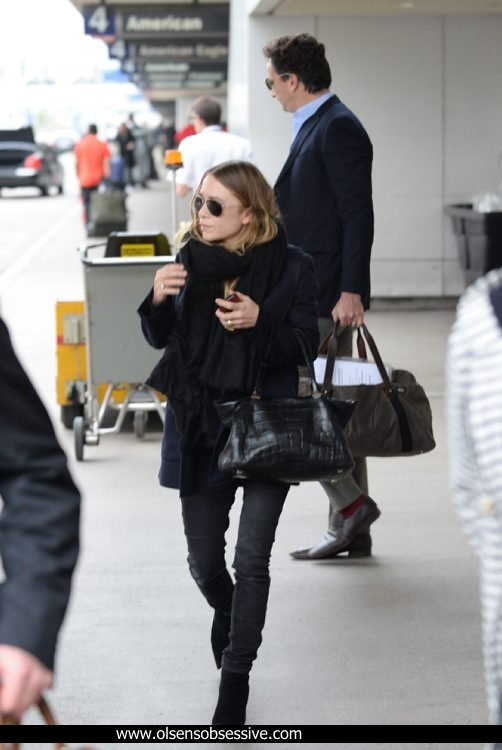 kkkkkkkkkkkkkkkkkkkkkkkkkkkkkkkkkkkkkkkkkkkkkkkkkkkkkkkkkkkkkkkkkkkkkkkkkkkkkkkkkkkkkkkkkkkkkkkkkkkkkkkkkkkkkkkk05 D�CEMBRE 2014 : Mary-Kate et Olivier quittant l'a�roport de LAX � Los Angeles    kkkkkkkk kkkkkkkkkkkkkkkkkkkkkkkkkkkkkkkkkkkkkkkkkkkkkkkkkkkkkkkkkkkkkkkkkkkkkkkkkkkkkkkkkkkkkkkkkkkkkkkkkkkkkkkkkkkkkkkk