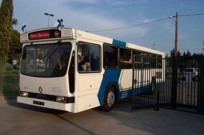 blog de trolley013 page 17 trolleybus tbfp. Black Bedroom Furniture Sets. Home Design Ideas