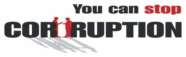 conflit d'int�r�ts et corruption