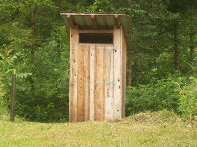 Blog de quad aux pays ornan page 3 blog de quad aux pays ornan - Cabane toilette de jardin ...
