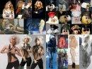 Photo de Lady-Gaga-x