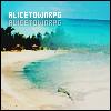 AliceTownRpg