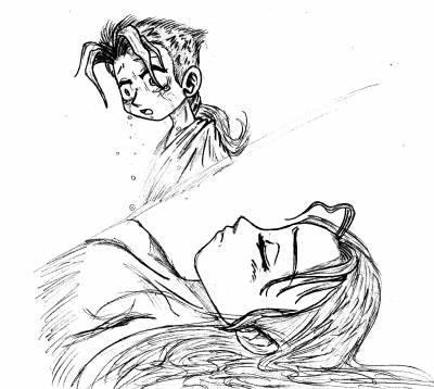 Dessin triste dessins en vrac - Dessin triste ...