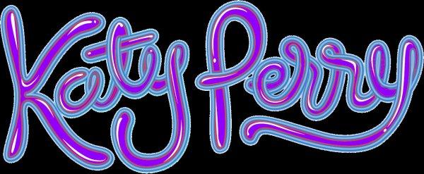 �-(�`v��)-� Katy Perry et moi le 08/03/11 au Zenith de Paris �-(�`v��)-�