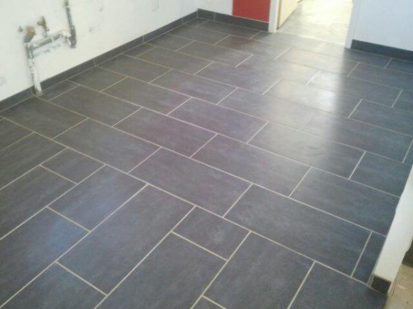 27 octobre 2012 joints du carrelage nettoy s et peinture for Carrelage salle a manger