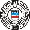 Clermontsports