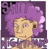 SHIT-Nightmare
