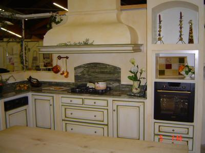 blog de blanquier menuiserie blanquier sarl. Black Bedroom Furniture Sets. Home Design Ideas