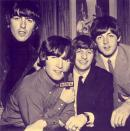 Photo de thebeatles4ever