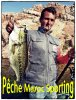 peche-Maroc-sporting