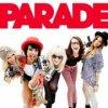 ParadeOfficial