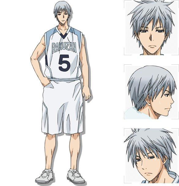 articles de princessestarbelle taggés quot kuroko no basket