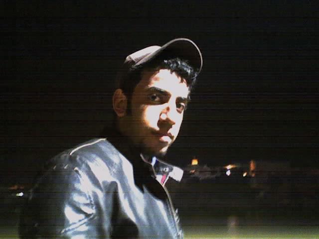 haji1996