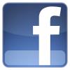 -- FaceBook --