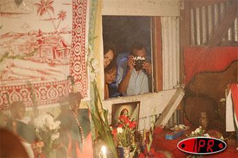 Rencontre femme malgache tonga soa