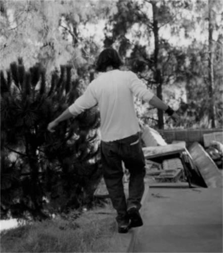 Repliques-Depp