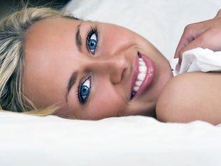 pourquoi les hommes aiment les fellations recit erotique massage