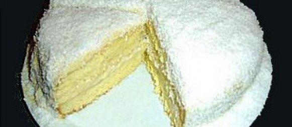 Lhuile de ricin des taches de pigment de la photo