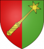 kheops68om