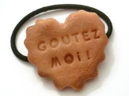 ~ Biscuits ~