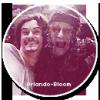 Orlando-Bloom