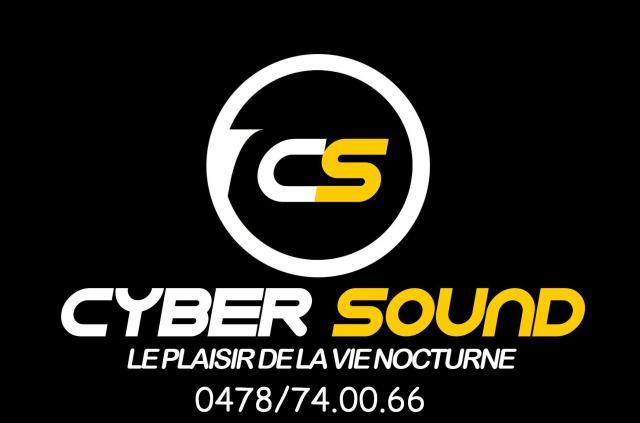 cybersoundsono