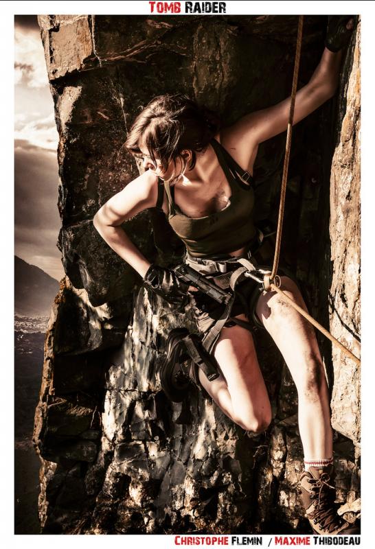 Lysandre Nadeau 2 - Blog de lara-croft19