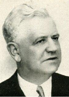 Marcel-Edmond NAEGELEN