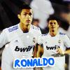 xxx-cristiano-ronaldo-xx