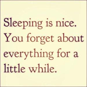 Blog de mik and olf never hide - Je n arrive plus a dormir ...