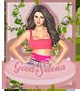 GoodSelena