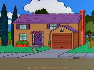 744 ou 740 evergreen terrace fandhomerdu59