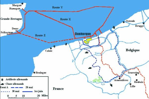 Blog de us army page 15 us army - Mobilier de france dunkerque ...