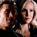 Photo de Fanfic-Klaus-Caroline