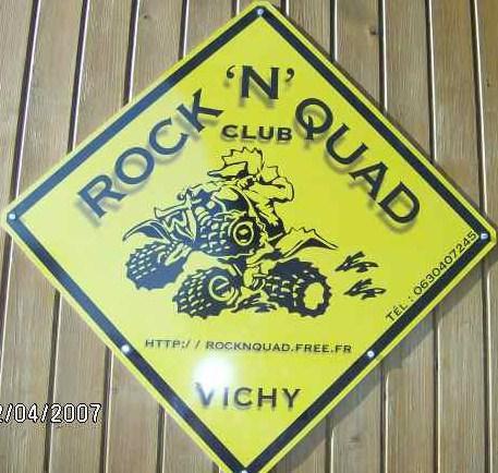 rocknquad