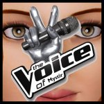 The Voice Sims
