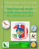 CLASSIFICHE Mostra Midlle Europa  2013