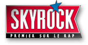 nouvelle fr�quence skyrock