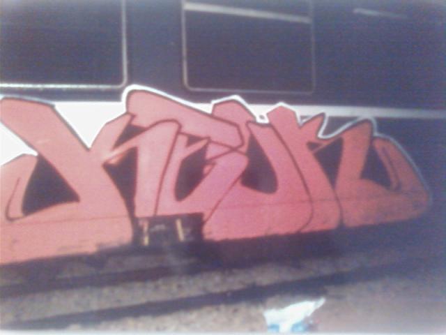 dupman73200