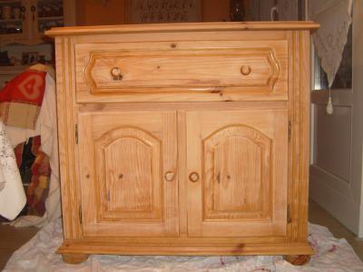 peinture et patine decoration brocante patine de meuble broderie. Black Bedroom Furniture Sets. Home Design Ideas