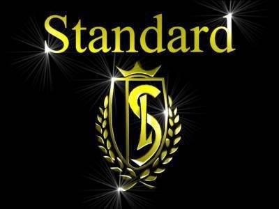 standard de liege