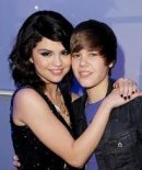 Photo de Jelena-Fiction