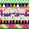 LeRendez-VousDesFilles