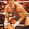 Insta-WWE