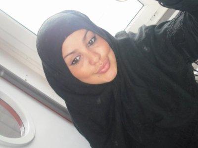 Cherche fille musulmane pratiquante