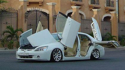 voiture-tuning11